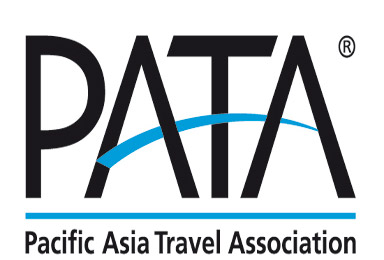 Pacific Asia Travel Association